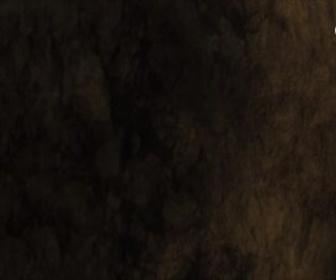 Les as de la jungle à la rescousse - S3 E14 : La dernière grotte sur la gauche